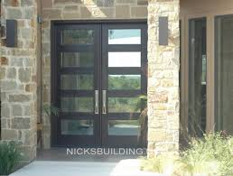 exterior double doors lowes. Residential Steel Doors And Frames Lowes Prehung Exterior Double W