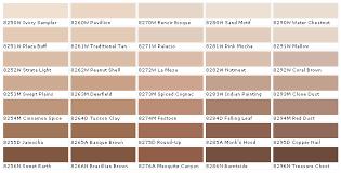 light brown paint colorsDuron Paints  Duron Paint Colors  Duron Wall Coverings  House