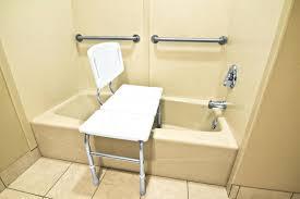 bathroom design elderly contemporary bathroom disabled bathtub chairs for elderly modern shower chair