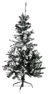 <b>Новогодняя Сказка Ель Снежная</b> 1.2 973321 — купить по ...