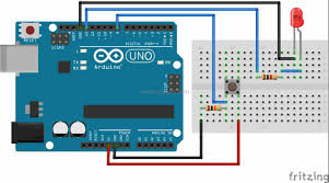 push button switch interfacing arduino wiring diagram png push button switch arduino uno interfacing tutorial maxphi lab push button arduino wiring