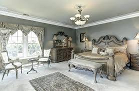 French Style Bedroom Decorating Ideas Custom Design Ideas