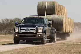 The 2014 Best Trucks for Towing - The uShip Blog
