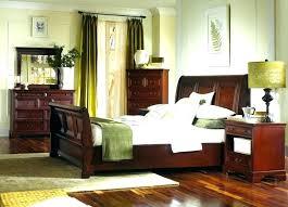 modern queen bedroom sets. Modern Queen Bedroom Sets Boys Platform Bed Set 5 Piece . O