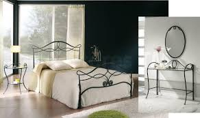 iron bedroom furniture sets. iron bedroom furniture image5 sets