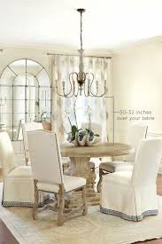 how to select the right size chandelier chandeliers room and lights regarding marvellous what
