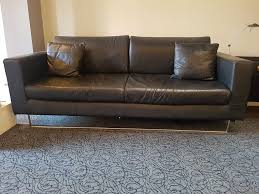 black leather sofa southside glasgow 70 00 images map s i img com 00 s nzy4wdewmjq