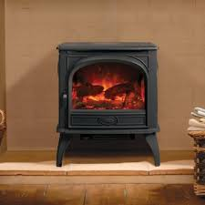 pictures of cast iron electric stove