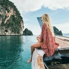 Ирина (barilo333) на Pinterest