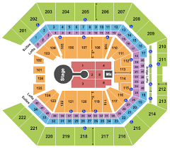 Golden One Concert Seating Chart Buy Blake Shelton Tickets Seating Charts For Events