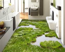 Pvc Boden Für Schlafzimmer Pvc Bodenbelag Baulinksch