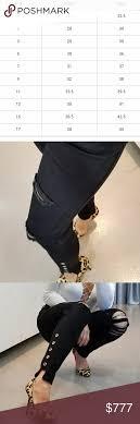 Kancan Jeans Plus Size Chart Celebrity Pink Jeans Size Chart Size Chart Is Per Maker