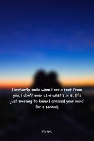110 Short Love Quotes Inspiring Life Message With Images Tailpic