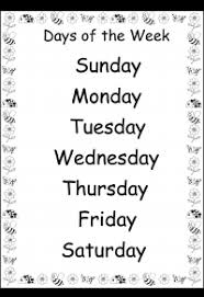 as well worksheetfun   wp content uploads 2013 02 moreover 1st Grade Worksheets for January moreover Months Word Wheel  Printable Worksheet   EnchantedLearning besides Best 25  Seasons worksheets ideas on Pinterest   Preschool likewise Teaching the Seasons and Months  Free Printable   Worksheets likewise Days  Weeks and Months on a Calendar   Education together with Freebie   Months of the Year Cut and Paste Worksheet as well Calendar Worksheets   Have Fun Teaching moreover Reading a Calendar   Worksheets  Calendar worksheets and Math also . on months of the year printable for first grade worksheet