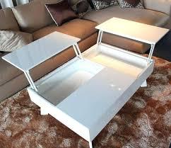 modern white coffee table white lift top coffee table best white modern coffee table modern white round coffee table