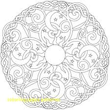 patterned coloring pages. Fine Patterned Newest Patterns Coloring U5951583 Patterned Pages  With Pattern  For Patterned Coloring Pages G