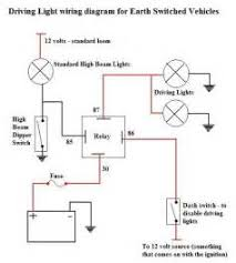 wiring diagram hid driving lights images diagram wiring diagrams driving light wiring diagrams hid lighting