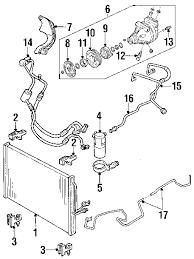 2002 pontiac montana engine diagram 2002 database wiring diagram for 99 pontiac montana engine diagram home wiring diagrams