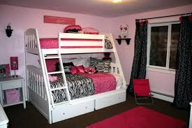 bedroom design ideas for teenage girls tumblr. Bedroom Wall Decorating Ideas Tumblr Decor Teenage Girl Designs . Design For Girls