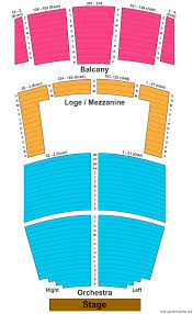 Berglund Performing Arts Theatre Seating Chart Cheap Roanoke Civic Center Tickets