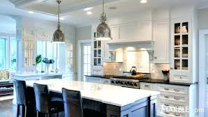 of carrara marble countertops marble slab s marble slabs slab cost per square foot honed