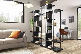bibliothèques meubles gautier
