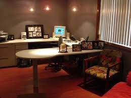 home office makeover pinterest. Office Makeover Terrific About Room On Pinterest | Home Office,