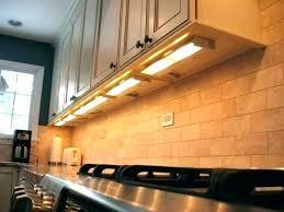 flush mount under cabinet lighting. Full Size Of Lowes Lighting Wireless Under Cabinet Counter Lights Kitchen  Lig Led Outdoor Flush Mount Flush Mount Under Cabinet Lighting