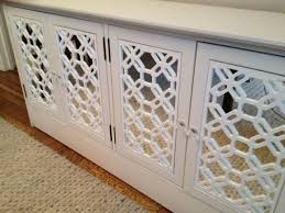 how to make mirrored furniture. 93 best diy mirrored furniture images on pinterest diy mirror and dresser how to make
