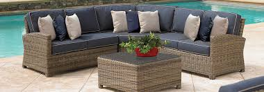 outdoor furniture wicker. Modren Furniture Wicker Patio Furniture And Outdoor T