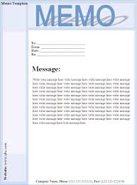 Word Memo Templates Free Best Photos Of Sample Memo Format Template Word Business