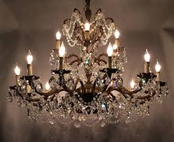 winsome antique crystal chandelier appraisal 8 18 light654654 1024x1024 jpg 2859