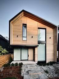 Urban Design Group Architects Vancouver Bla Design Group