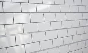 white subway tile texture. Plain Subway 3D Subway Tile Textured Slatwall  White Intended Texture M