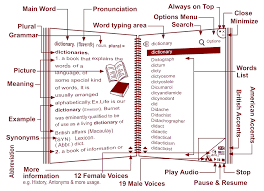 Buy Coursework Online Essay Arsenal Resume Pronunciation Mythesis