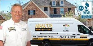 plumbers in richmond tx. Plain Richmond For A Licensed Plumber Near Richmond TX 77406 77407 And 77469 Call  Abacus Certified Plumbing Repair Service Contractor At 71376636057137663605 And Plumbers In Richmond Tx