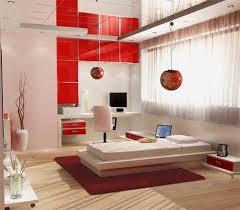 modern bedroom for women. Modern Bedroom For Women E