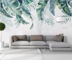 bedroom murals 3d wallpaper