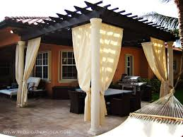 shocking ideas sunbrella curtains traditional pergola with sunbrella outdoor clearance grommets and window treatments custom uk 108 96 home depot