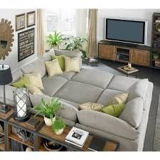 Image Home Theater Sectional Sofas Wayfair Home Theater Sectional Sofas Ideas On Foter