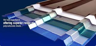 polycarbonate corrugated roof panel flat roof panels extraordinary roofing sheets plastic home interior 26 in x polycarbonate corrugated roof panel