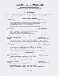 Resume Template For Microsoft Word 2010 Sample Feedbackbogen Vorlage