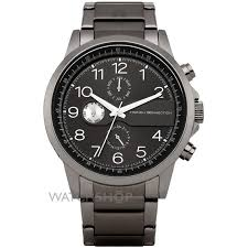"""men s french connection watch fc1131um watch shop comâ""""¢ mens french connection watch fc1131um"""