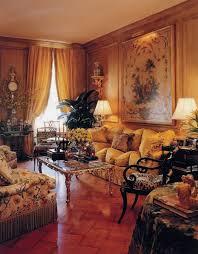 Interior Design Palm Beach Inspiration William R Eubanks Interior Design And Antiques Exquisite Spaces
