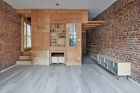 2 Bedroom Apartments Manhattan Concept Remodelling Awesome Ideas