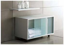 bathroom storage furniture. Perfect To Buy Bathroom Storage Cabinets With Reviews Home Best Furniture