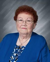 Loretta Hendrickson - Richland 44 School District Loretta Hendrickson