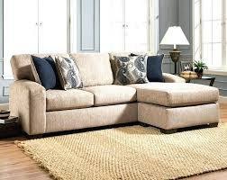 small sectional with chaise. Sectional Sofas With Chaise Lounge Outstanding Small Couch V