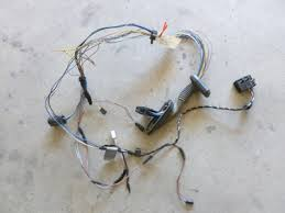 1997 bmw 528i e39 door wiring harness rear left 8374787 1997 bmw 528i e39 door wiring harness rear left 8374787