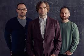 cab for cutie unveil new song no
